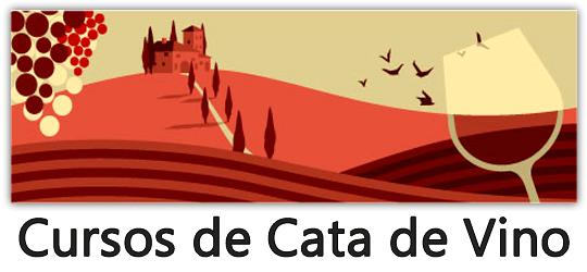 Curso de Cata Iniciación en TomeVinos