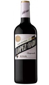 Baron de Ley Tres Viñas Blanco Reserva